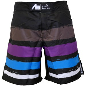 Image of Primo Grappling Shorts
