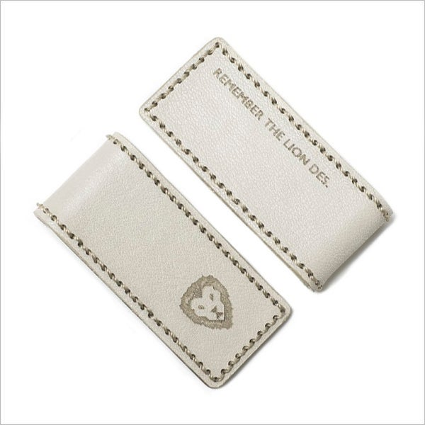 Image of Money Clip