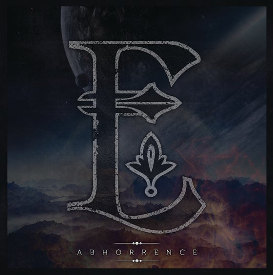 Image of Emerson - Abhorrence