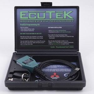 Image of ECUTEK ProECU Kit