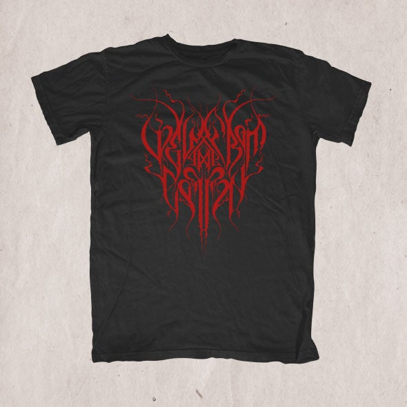 Image of Witch Hunt - T-Shirt