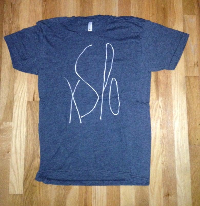 Image of xSPo T