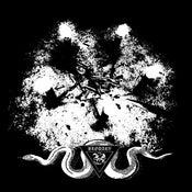 "Image of BLODARV -Flamekeeper- 7"" Ceremonial box edition"