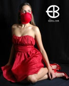 Image of Original Red EBbra