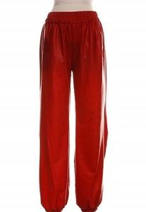 Image of Posh Jogger Pants