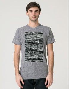 Image of Album Art T-Shirt