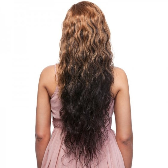 Image of Virgin Peruvian Body wave