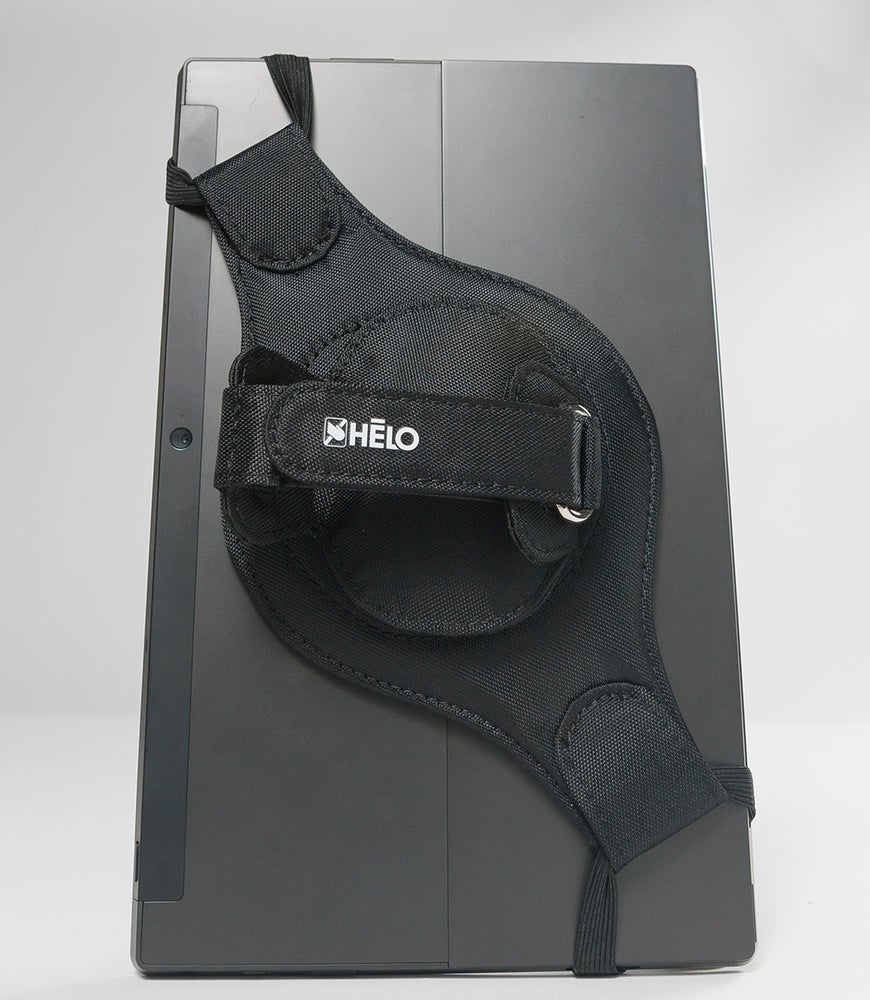 Image of Tablet Strap 360 (+ Elastic Loop Set)