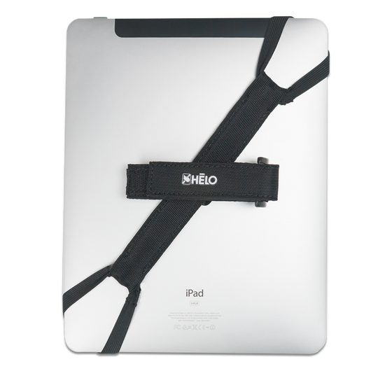 Image of HELO Strap 10