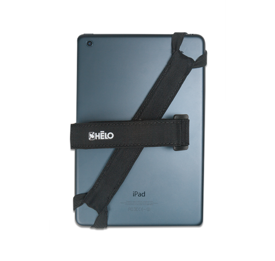 Image of HELO Strap 7
