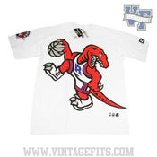 Image of Raptors T