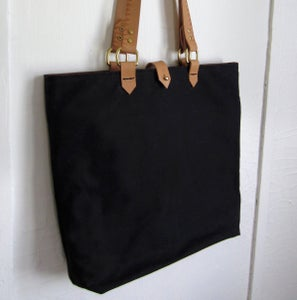 Image of Renegade Tote