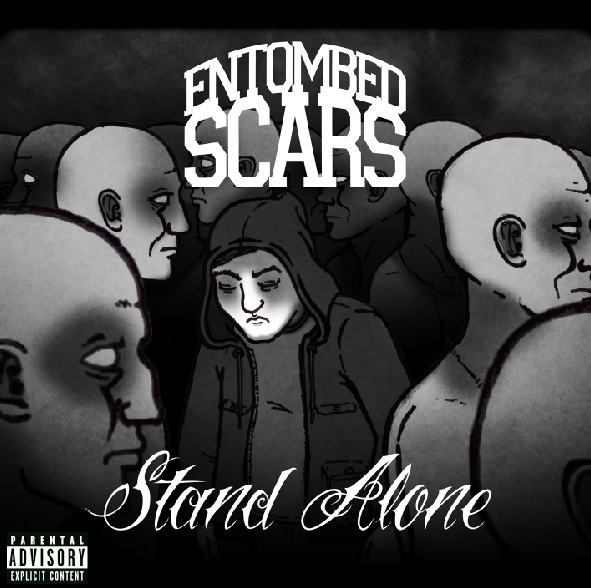 Image of Stand Alone