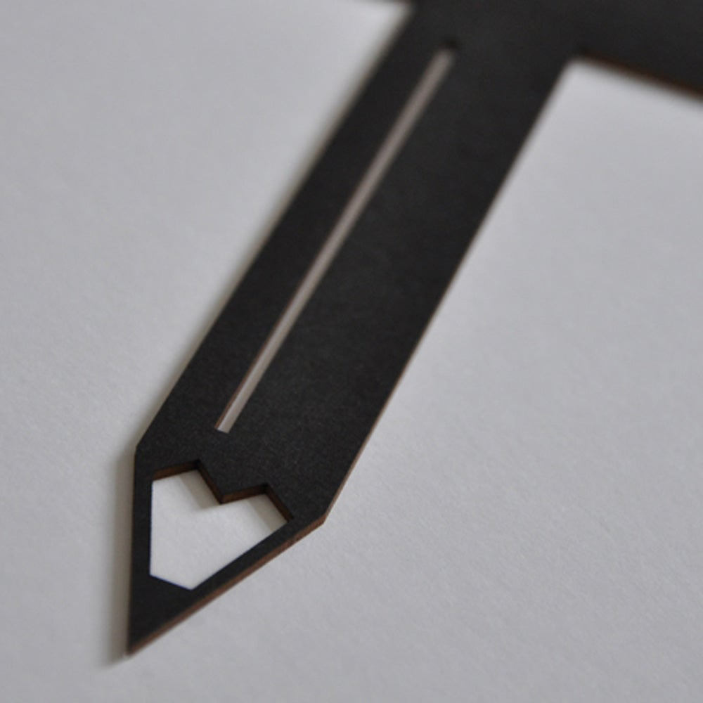 Image of Drawing Pin