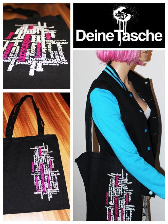 Image of DeineTasche