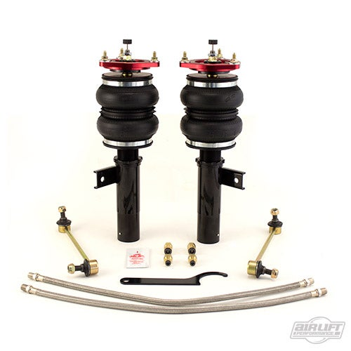 Image of 2005 - 2013 VW Jetta Front Kit