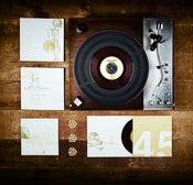 """Image of Last One Dies single (7"""" Vinyl)"""