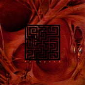 Image of Synapses-Promo cd 2009