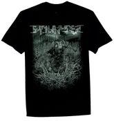 Image of Synapses-Expiation t-shirt
