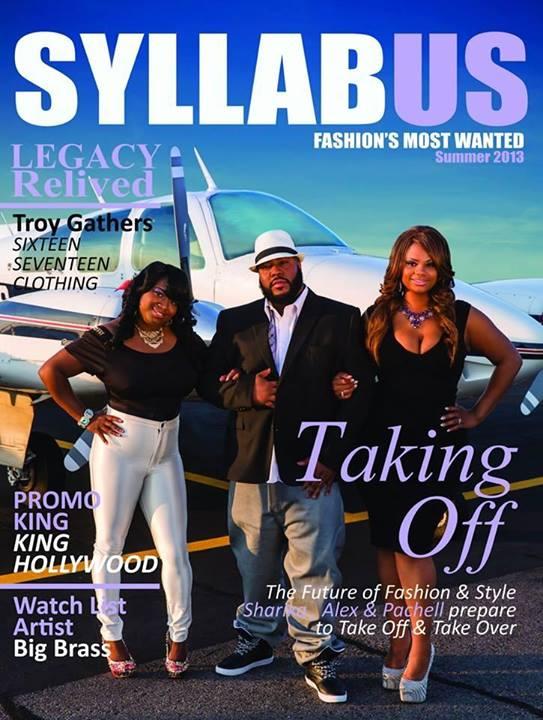 Image of Syllabus Magazine Summer Edition