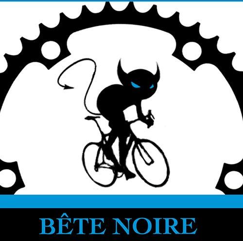 Image of Bête Noire Dark Roast