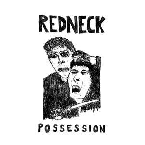 Image of REDNECK Possession