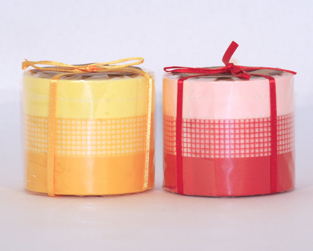 Image of Japanese Masking Tape