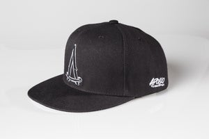 Image of AC Snap Back