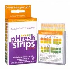 Image of PHRESH STRIPS