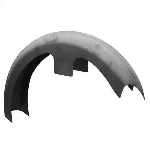 Image of FRONT FENDER- POINTY