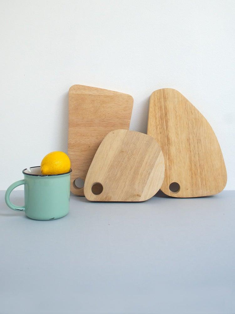 Image of Sandwich Boards