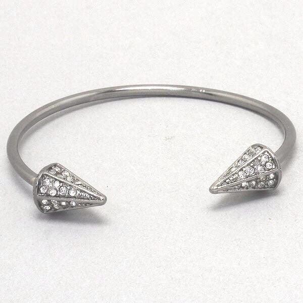 Image of Dual Point Bracelet