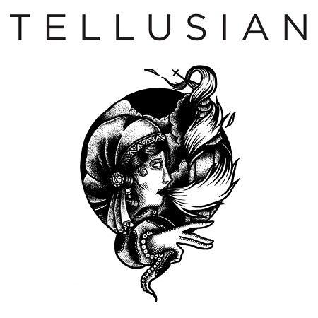 "Image of Tellusian - Scania 7"""