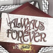 Image of ALWAYS & FOREVER MIX (LOVE STORY)