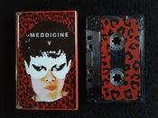 Image of MEDDICINE