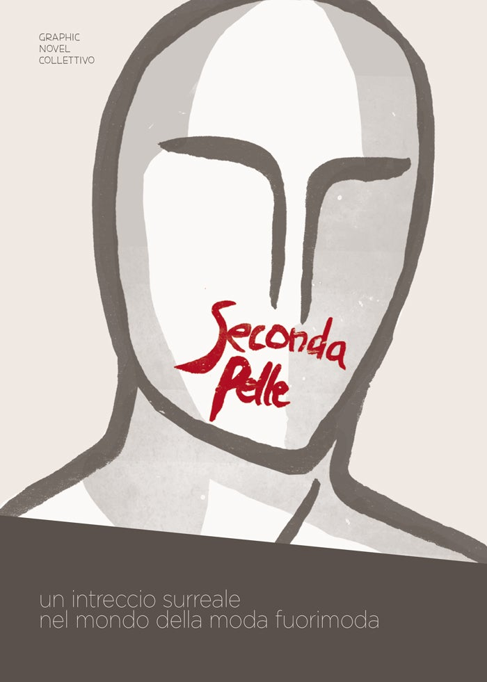Image of Seconda pelle