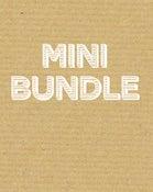 Image of Mini bundle