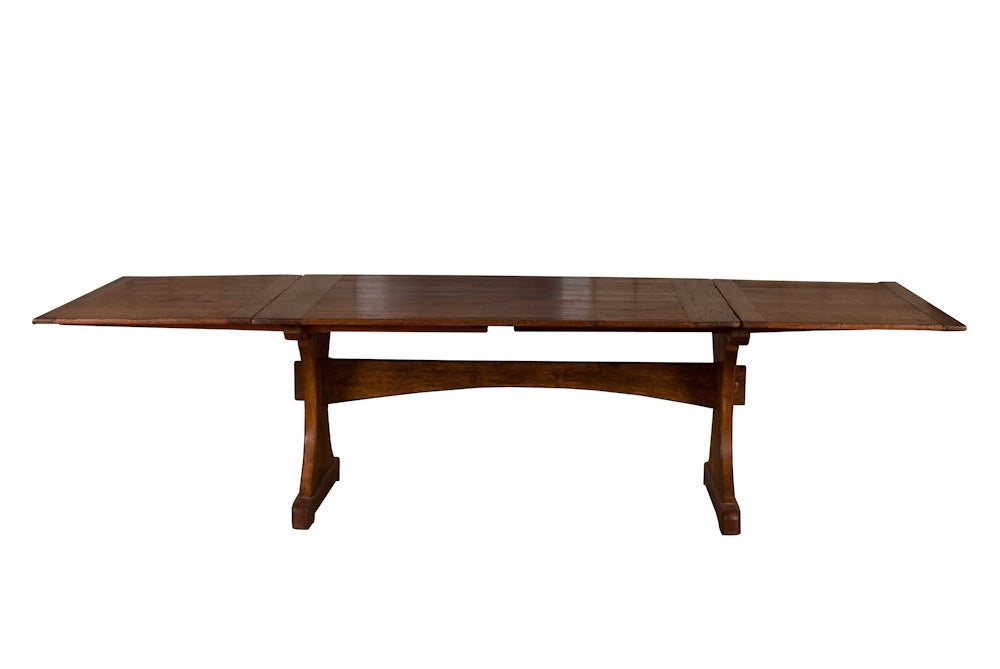 Image of Farm House Dining Table