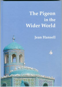 Image of The Pigeon in the Wider World