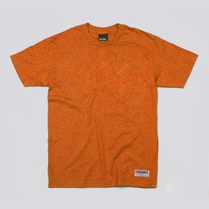 Image of The Sunset Blend Basic Tee