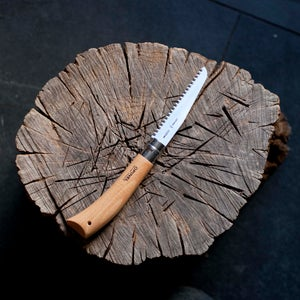 Image of Opinel Fold Saw 12cm