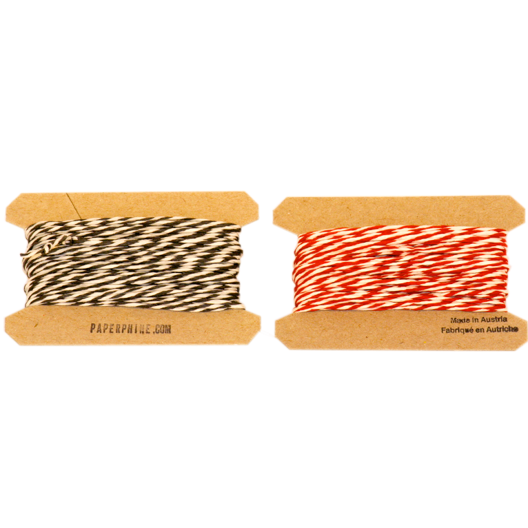 Image of Twisted Paper Twine