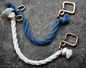 Image of Red Hook Bracelet