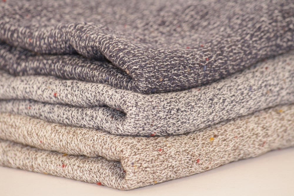 Image of Nuno Japanese Towels