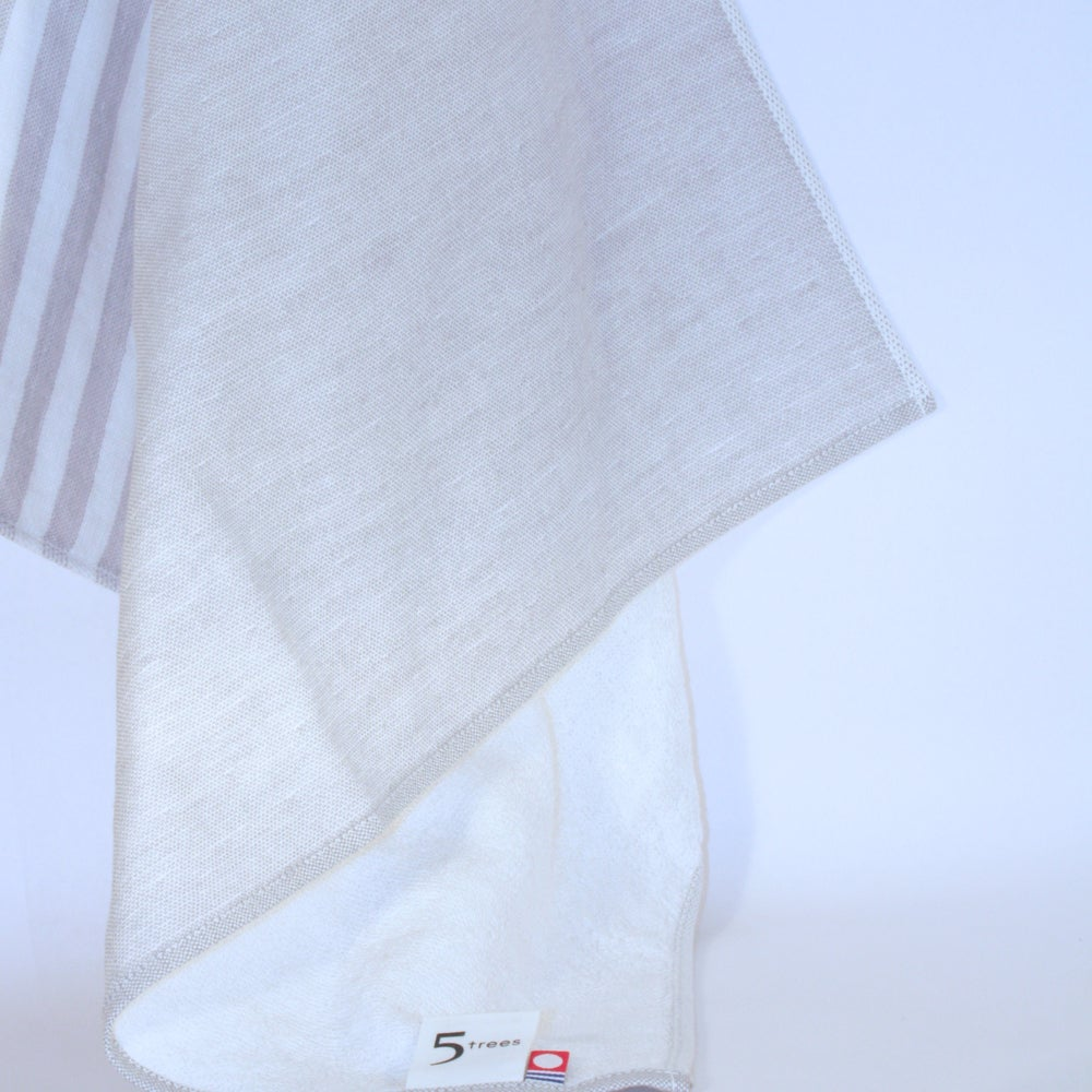 Image of Square Towel