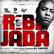 Image of JADAKISS R&B MIX (FEATURES & COLLABOS)