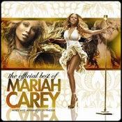 Image of MARIAH CAREY MIX