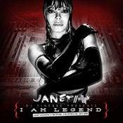 Image of JANET JACKSON MIX