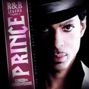 Image of PRINCE MIX
