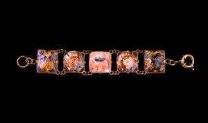 Image of Bracelet: Refuge. (2013)